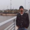 Анатолий, 31, г.Санкт-Петербург