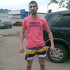 Игорь, 37, г.Пенза