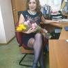Infanta, 31, г.Краматорск