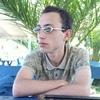 Костя, 21, г.Тбилиси