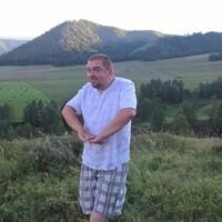 Дмитрий, 47 лет, Козерог, Барнаул