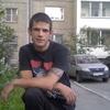 Андрей, 29, г.Челябинск
