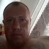 Игорь, 47, г.Люберцы