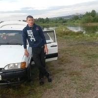 Борис Фёдоров, 37 лет, Дева, Иркутск