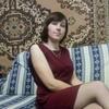 Кристина, 33, г.Курск