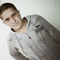 Андрей, 34 года, Близнецы, Нижний Новгород