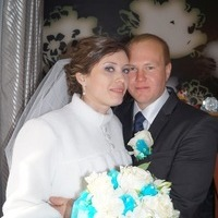 Дмитрий BuSH, 29 лет, Дева, Уфа