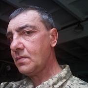 олег 49 Мукачево