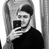 Rustam, 30, Baku