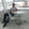 Faruk, 44, г.Измир