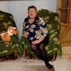 Алла Ковалева, 59, г.Новый Уренгой
