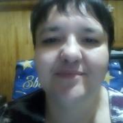 Ирина 42 Бологое