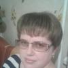 Tatyana, 36, Nizhnyaya Tura
