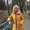 Valentina, 44, г.Корсунь-Шевченковский