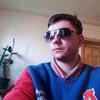 Роман, 21, г.Новороссийск