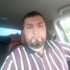 Олим Алимов, 41, г.Королев