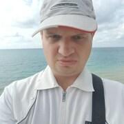 Александр Рогудяев 33 Москва