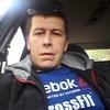 саша, 36, г.Саратов