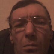 Начать знакомство с пользователем Александр 50 лет (Близнецы) в Красногорском