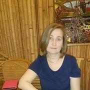 Елена 53 Иркутск