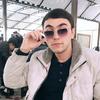 Javid, 30, г.Ташкент