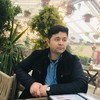 Fakhim, 33, Kabul