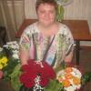 ольга, 39, г.Омск