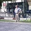 Tamazi Gabisonia, 63, г.Тбилиси