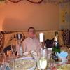 Tolya, 37, Berezniki
