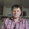 Сергей, 48, г.Рыбное