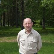 Vladimir 76 лет (Телец) хочет познакомиться в Силламяэ
