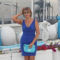 ОЛЬГА, 55 лет, Рак, Одесса