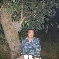 ALEX, 41 год, Весы, Волгоград