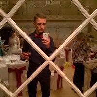 Алексей, 24 года, Лев, Москва