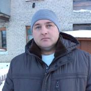 Дмитрий 41 Шумиха