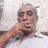 АААА, 49, г.Ереван