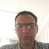Vadim, 45, Izhevsk