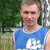 Волоха, 36, г.Кемерово