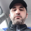 Mohammad, 38, Chantilly
