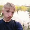 Dima, 17, Mozdok