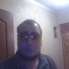 rustam, 34, г.Ростов-на-Дону