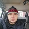 Кирилл, 29, г.Железнодорожный