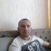 Aleksandar, 27, Gagarin