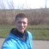 Виктор, 27, г.Скадовск