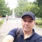 Дмитрий 37 Торез