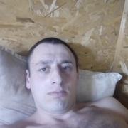 Андрій 28 Киев