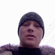 Андрей 28 Котельниково