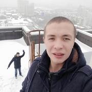 Андрей 28 Самара