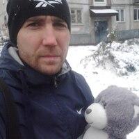 Саня, 32 года, Телец, Омск