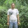 ПАВЛИК, 40, г.Рени